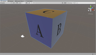 BOX_BRG1.jpg