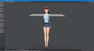 makiri_test.jpg