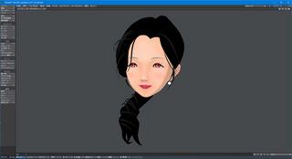 sagoto_test.jpg