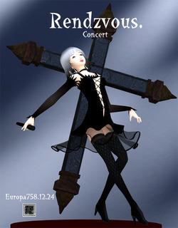 singer_poster2_small.jpg