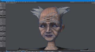 vo_oldman_test_L.jpg